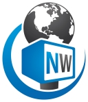 NewsWatch Logo ( Mark Only )