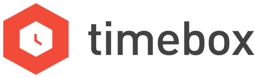 timebox app
