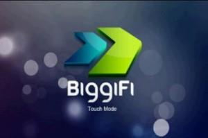 biggifi