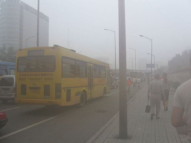 640px-Smog_pekin