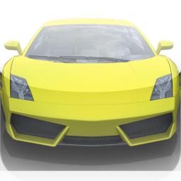 Real Road Racer App