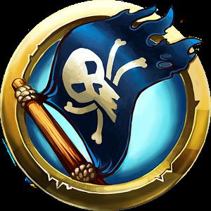 Age of Wind Logo