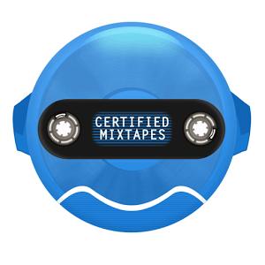 Certified Mixtapez