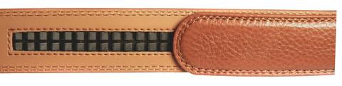 Anson Belt 2
