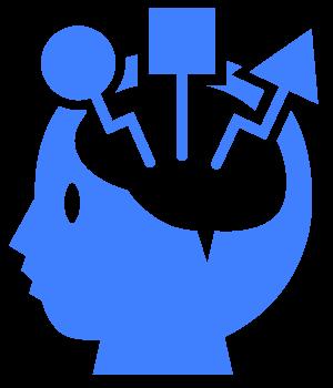 BrainPlots