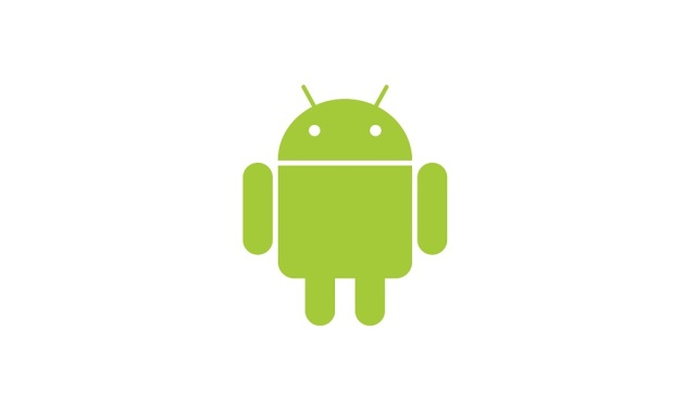 Intel for Android