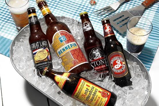 Beer Frost2
