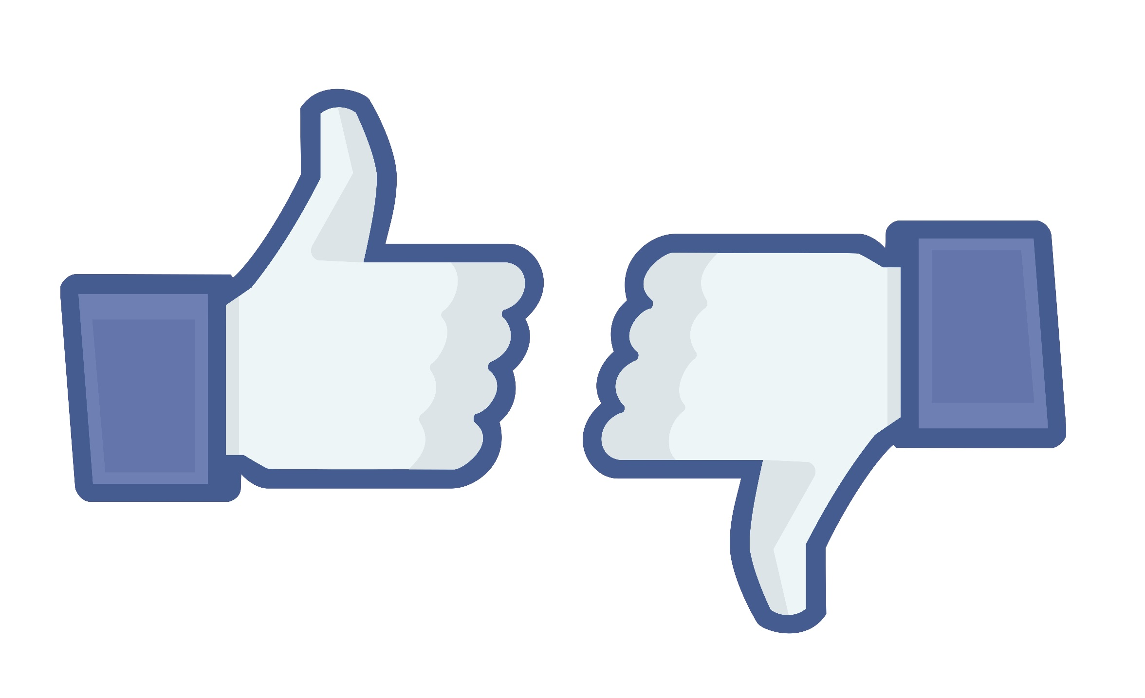 how to add a review button on facebook
