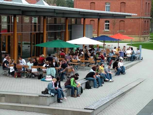 Campus_Mensa