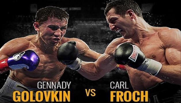 Froch-vs-Golovkin-628x356
