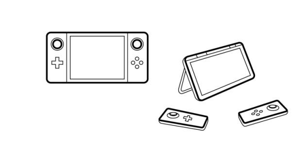 (Illustration by: Eurogamer)