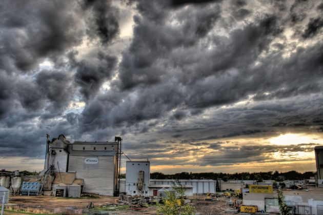 Viterra_Plant_Edmonton_Alberta_Canada_01