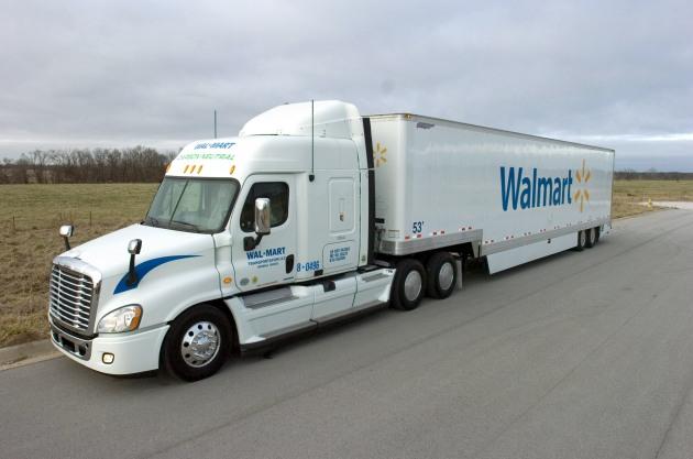 walmart 2 day shipping