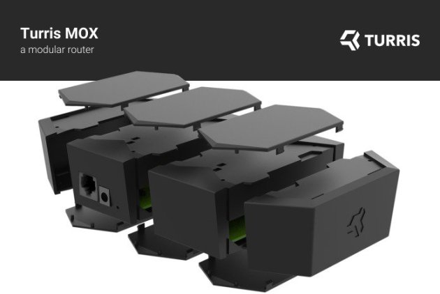 Turris MOX.jpg